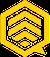 Buzzer Logo